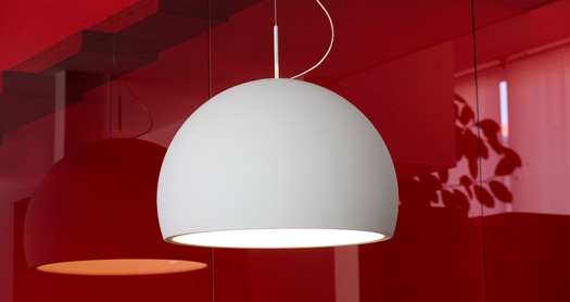 Ickx design luminaires contemporains for Luminaire contemporain